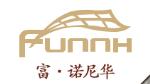 富诺尼华实业有限公司