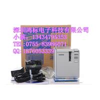 供应兄弟【PT-3600】电力标签打印机
