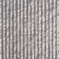 供应清水挂板系统 无机预涂清水混凝土挂板