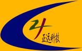 天津正远科技有限公司