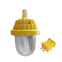 海洋王供应BPE8720防爆应急平台灯供批发