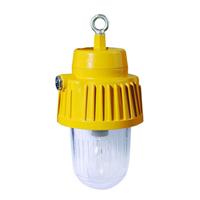 海洋王供应BPC8730防爆平台灯产品厂家直发