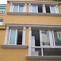 苍南玻璃铝合金门窗户公司厂家价格定做订制