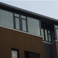 厂家价格订制定做平阳昆阳断桥铝合金门窗户