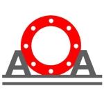 安昂导轨五金机电有限公司