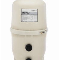 过滤缸及系列水处理设备供应