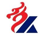 扬州戎星电气有限公司