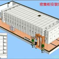 广州密集柜哪里质量好?