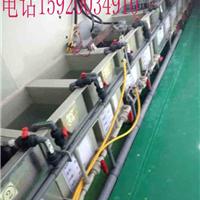 供应小型氧化设备、微型氧化设备生产厂家