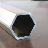 加工不锈钢201.304异型管