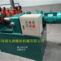 供应青岛实验室硅橡胶9寸10寸开放式炼胶机