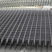 现货供应建筑网片、黑丝网片、抹墙网