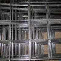 供应铁丝网 铁丝网栏 铁丝网片 电焊网