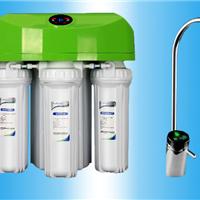 净水器加盟的成本是多少?优乐福净水器招商