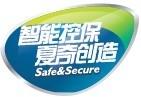 夏奇电气科技(上海)有限公司