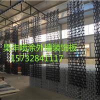 奥迪4s店城市展厅指定标准-外墙装饰铝板