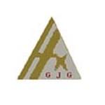 兰州华鑫钢结构工程有限公司