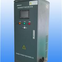 企业节能降耗-风机水泵专用智能节电设备