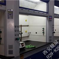 西安 电镜气路系统 热喷涂气路系统
