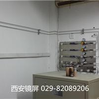 西安 供应3D打印气路系统