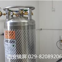 供应ICP-MS气路 icp气路 实验室集中供气