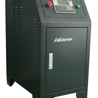 空压机热回收机组-空压机节能改造-空压机热水机