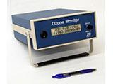 供应Model 106L臭氧分析仪