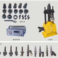 供应WY-200普通试验台EUI\EUP升级套件