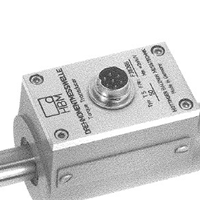 供应T5/100NM扭矩传感器