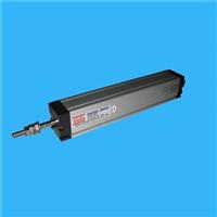 供应LWF-100-A1