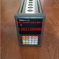 供应EDI-801称重仪表