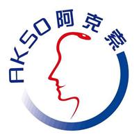 广东义晟投资管理有限公司
