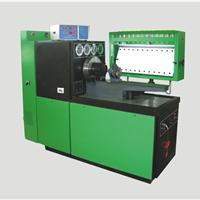 供应12PSB-1000喷油泵试验台