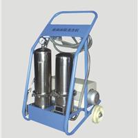 供应WY-QX油箱清洗机