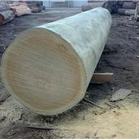 供应户外木地板―巴劳木