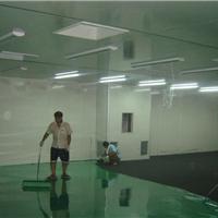 供应 深圳珠海泡沫混凝土板材生产厂家