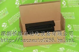 供应Motorola MVME162PA-242LE