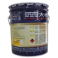 杭州大桥H06-7环氧富锌底漆