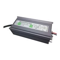 ��ӦYML-F(100W-150W)ϵ�� LED���Դ1