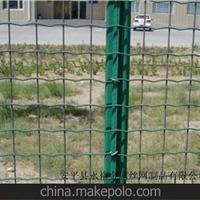 供应市政护栏、公路护栏、园林围栏