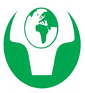上海征申环保科技有限公司