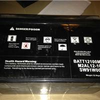 江苏梅兰日兰蓄电池M2AL12-45