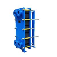 供应BL型冷凝器板式循环水冷却器