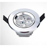 供应LED一体化天花灯