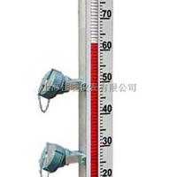 供应磁性翻柱液位计
