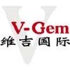 维吉国际防水有限公司
