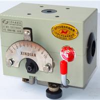 GP20型排线器  A型系列排线器  天祥排线器