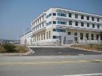 宁波中创数控设备科技有限公司