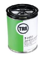 T-HB1����