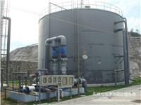 供应垃圾渗沥液处理